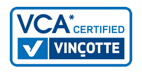 vca_certified_vincotte_website.png