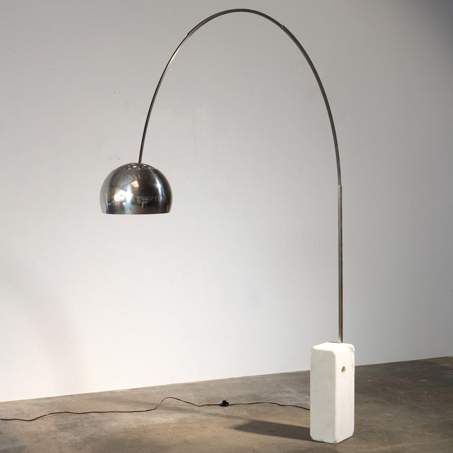 Castiglioni-Design-Flos-Arco-Lamp-Marble-Stainless-Steel-detail-3.jpg