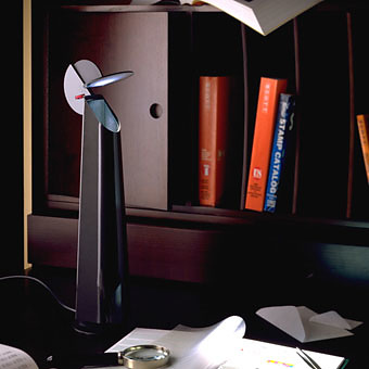 achille-castiglioni-gibigiana-table-lamp_yya.jpg