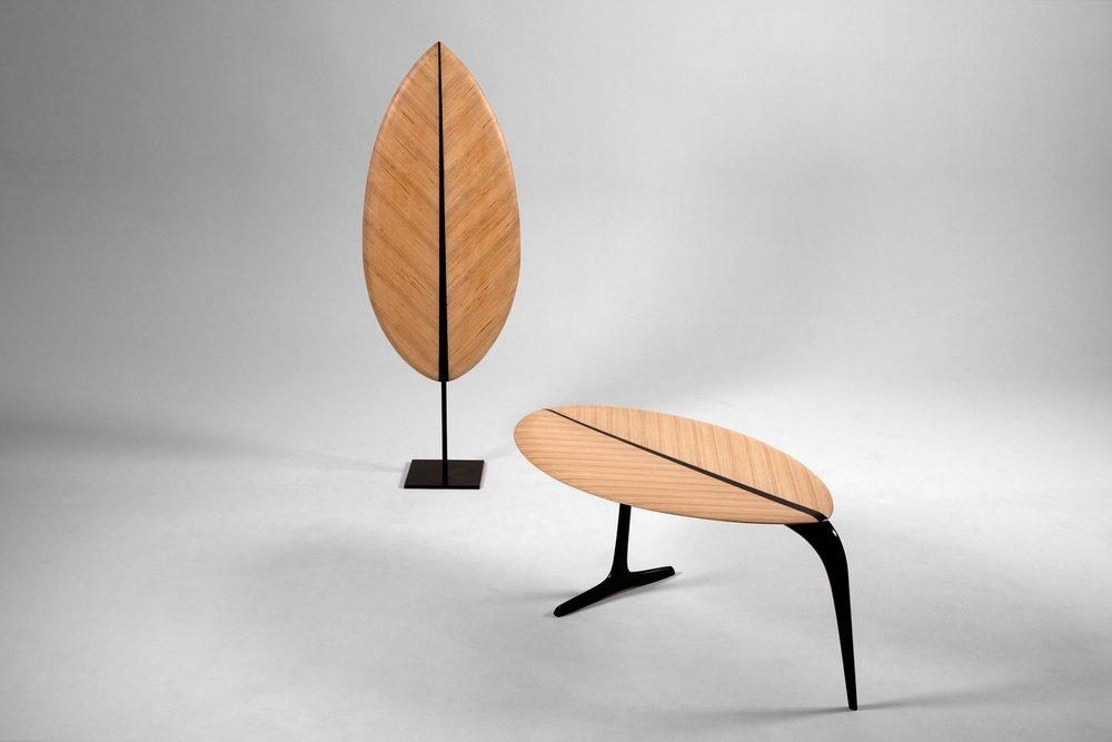 Leaf&Table.jpg