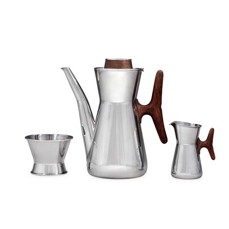 tapio-wirkkala-a-tapio-wirkkala-sterling-coffee-set.jpg
