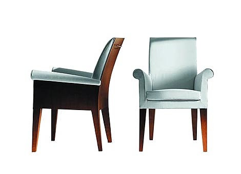 philippe-starck-paramount-armchair_c9i.jpg