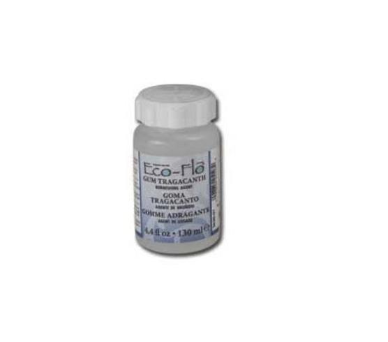 Eco-Flo Gum Tragacanth (Slicking fluid)