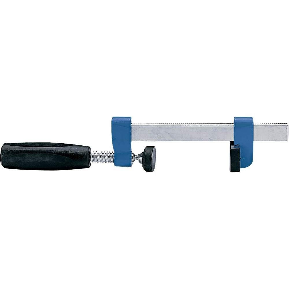 """Rockler 5"""" Clamp-it"""