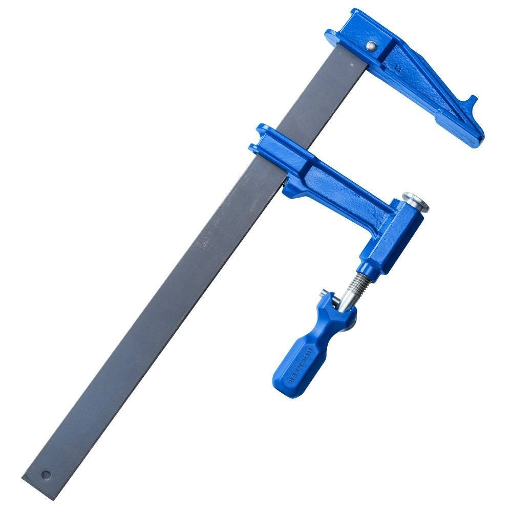 24'' Rockler F-Style Piston Clamp