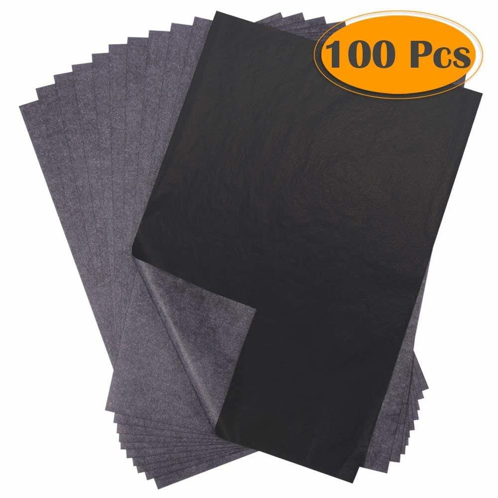 CarbonPaper.jpg