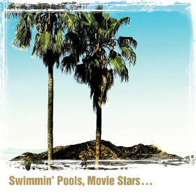 Dwight Yoakam   Swimmin' Pools, Movie Stars…  E