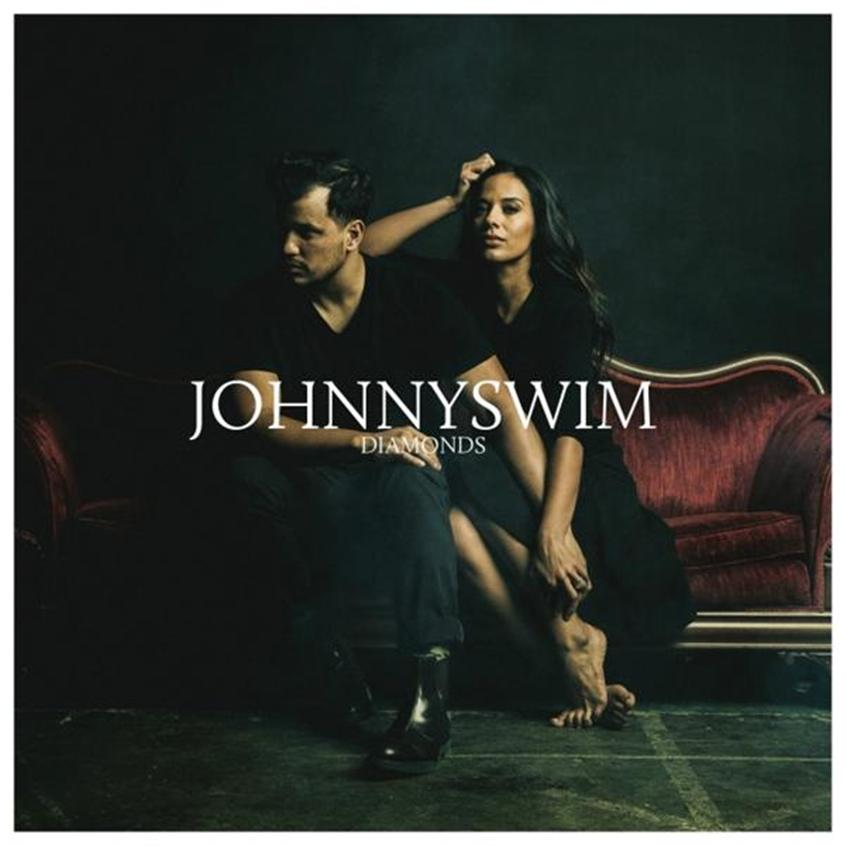 Johnnyswim   Diamonds  E