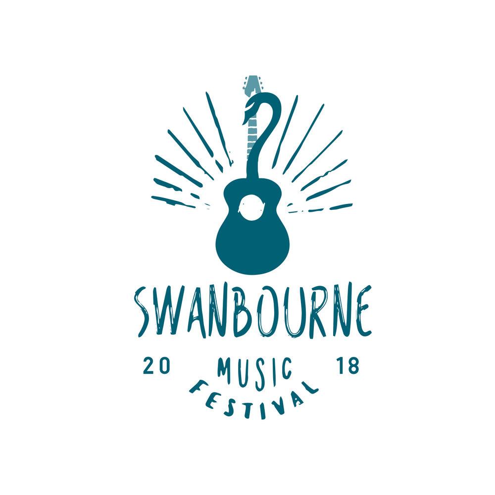 Swanbourne Music Festival