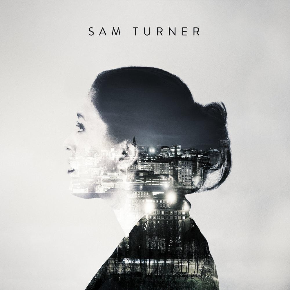 Sam Turner at Swanbourne Music Festival near Milton Keynes in Buckinghamshire.jpg