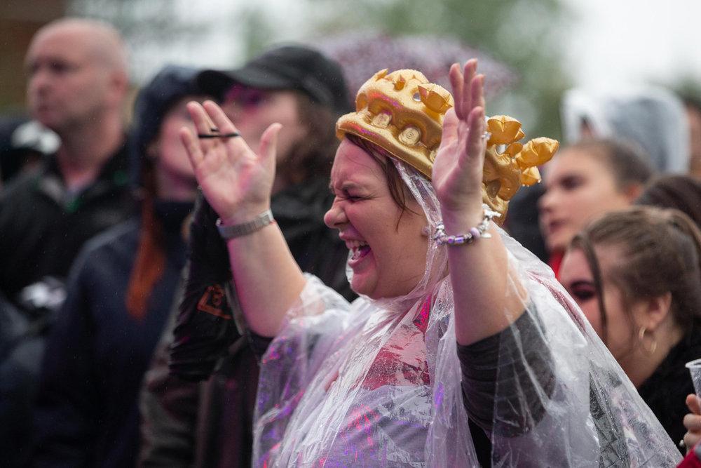Swanbourne-Music-Festival-Buckinghamshire.jpg