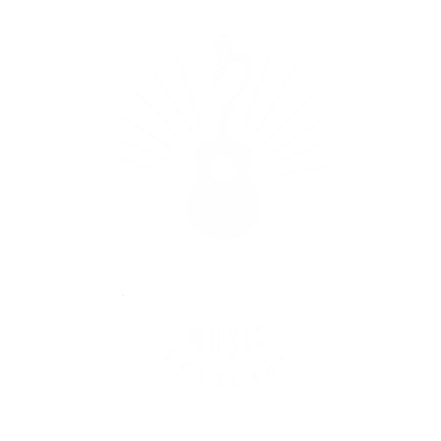 The Zutons | Swanbourne Music Festival