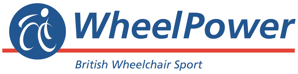 WheelPower High Res Logo.jpg