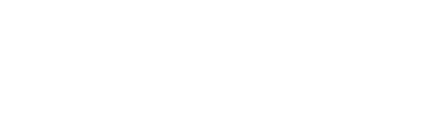 Green Valley Crossing