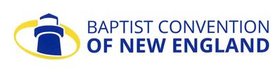 BCNE new logo rough.png