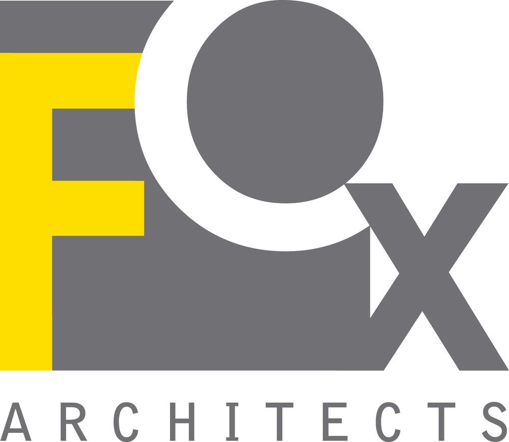 FOXArchitects.jpg