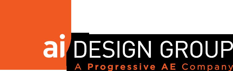 logo_large5.png