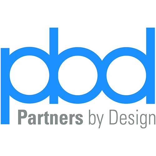 pbd-fb-logo.jpg