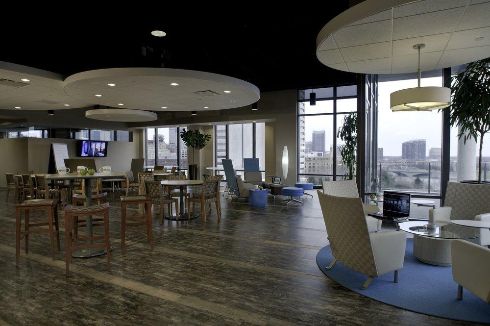 GBQ DCI Cafe.jpg