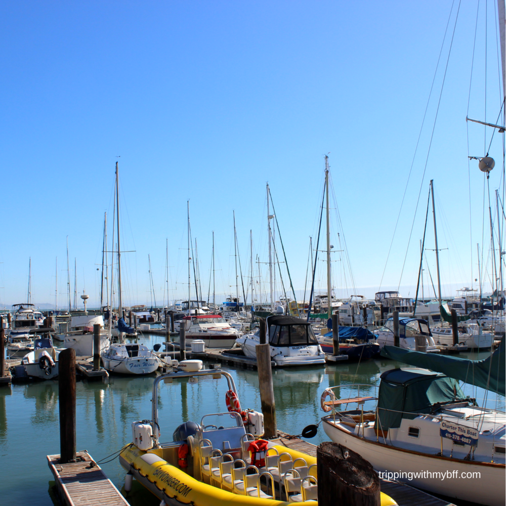 Fishermanswharf4.png