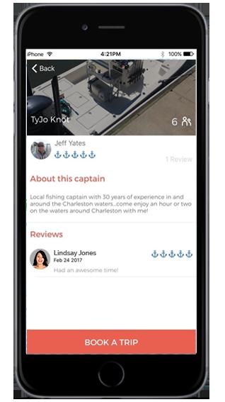 Boat+Rental+App.png