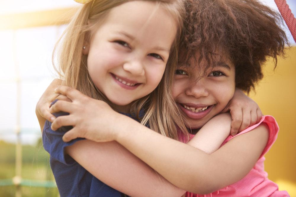 LagoMio - Kinderbetreuung am See