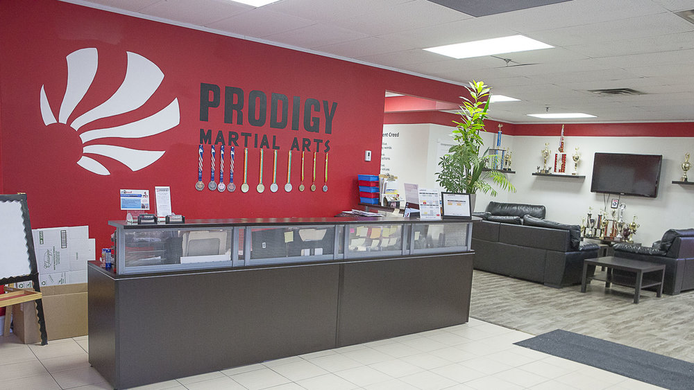 Prodigy 153web files 300dpi.jpg