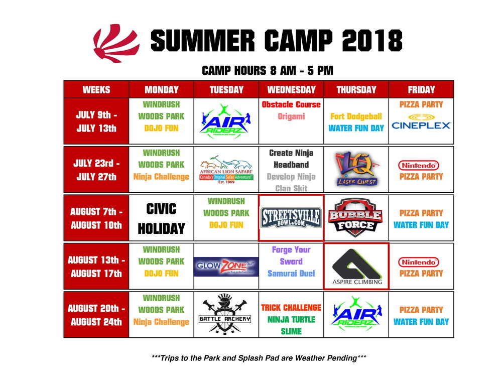 Summer Camp 2018 Schedule - JPG.jpg