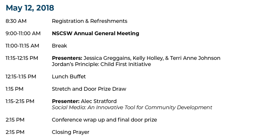 ConferenceAgenda May 11-122.png