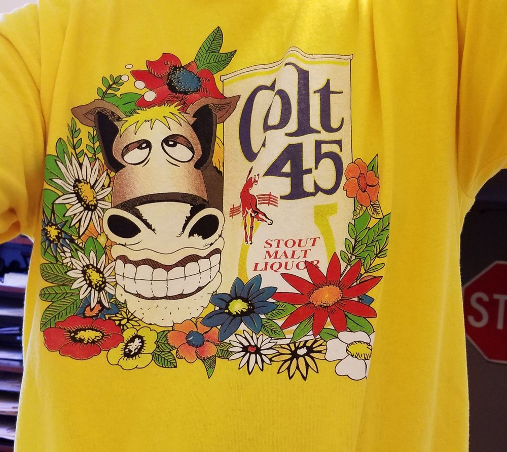 Colt 45 T-Shirt 3.jpg