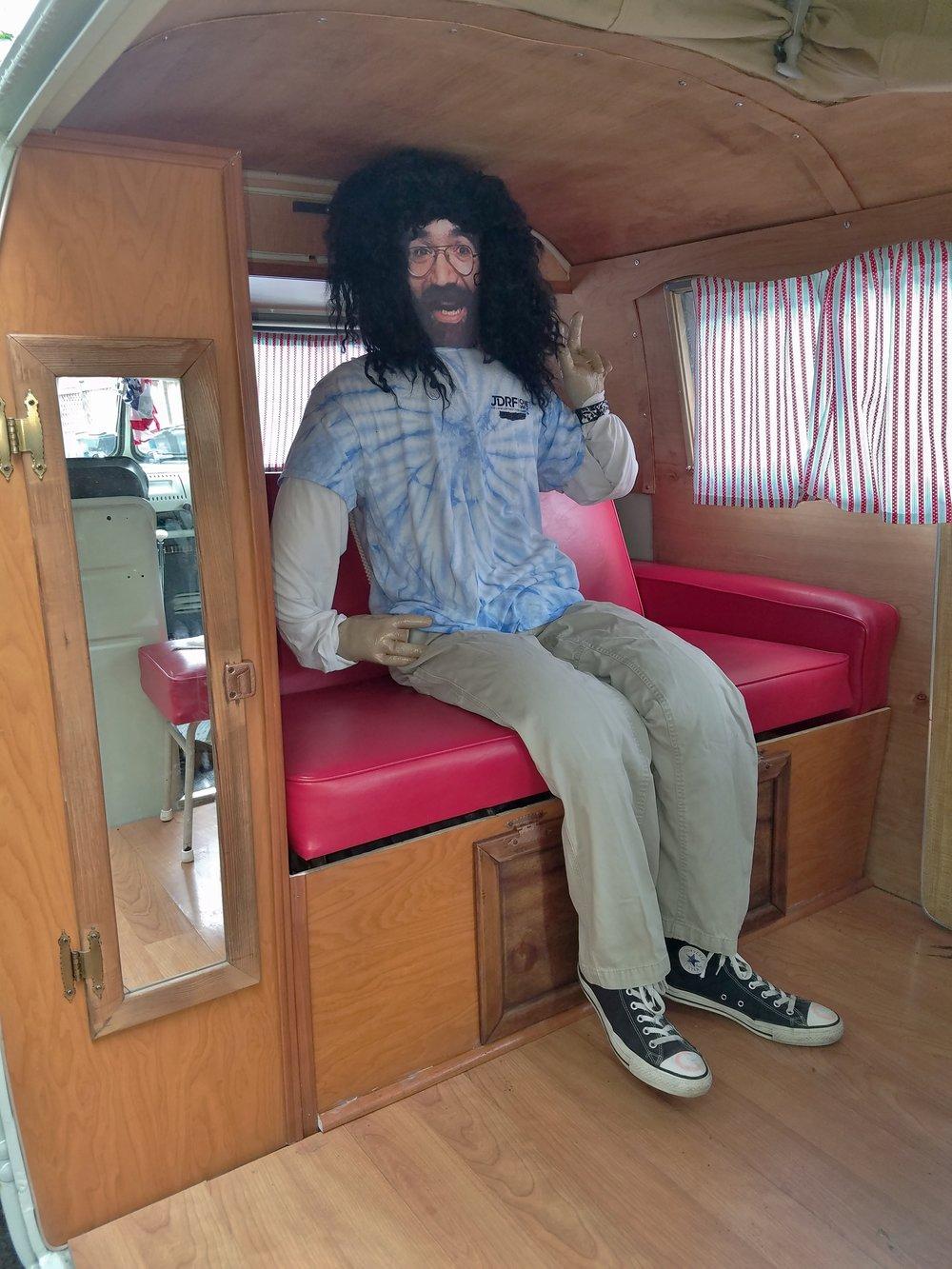News & Happenings — Bob's Photobooth Bus