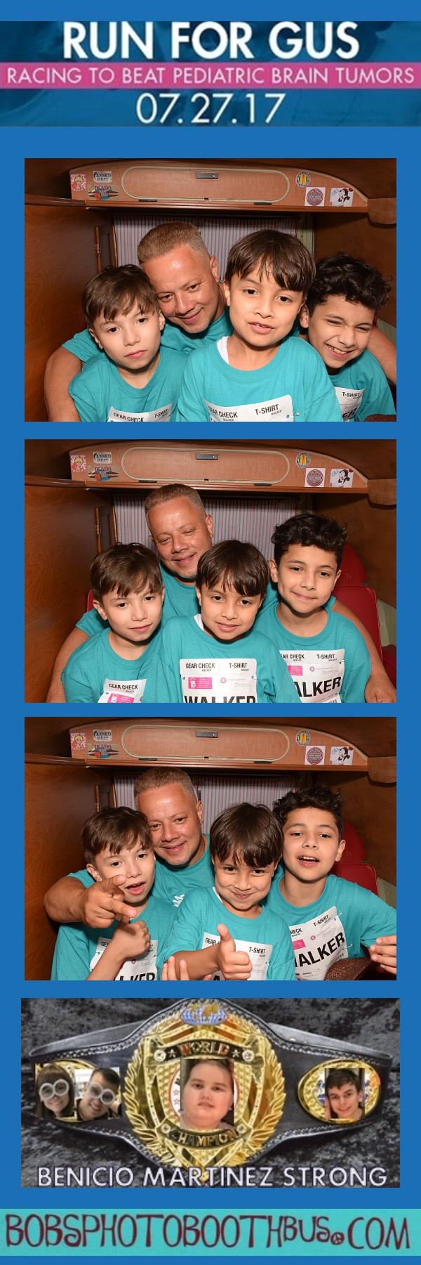 Grainger Family Picnic 2017_07.jpg