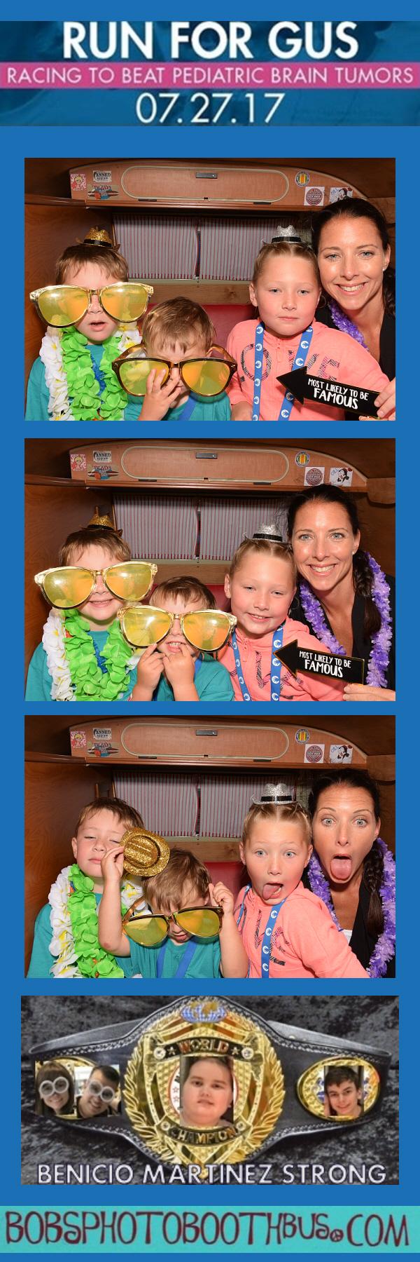 Grainger Family Picnic 2017_08.jpg
