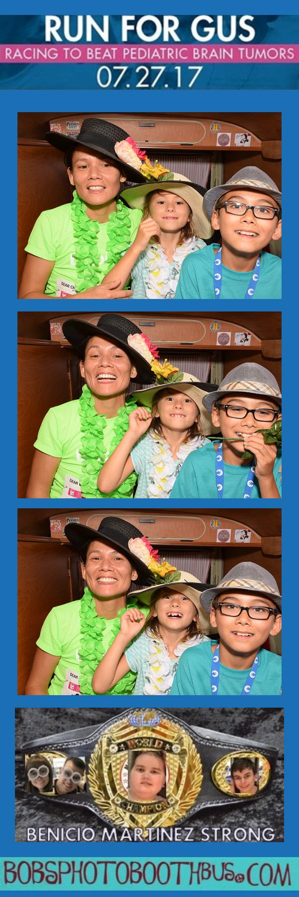 Grainger Family Picnic 2017_12.jpg