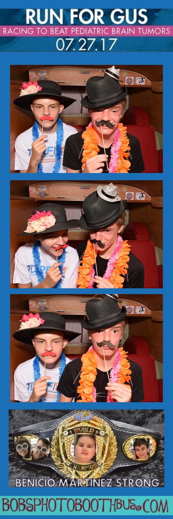 Grainger Family Picnic 2017_14.jpg