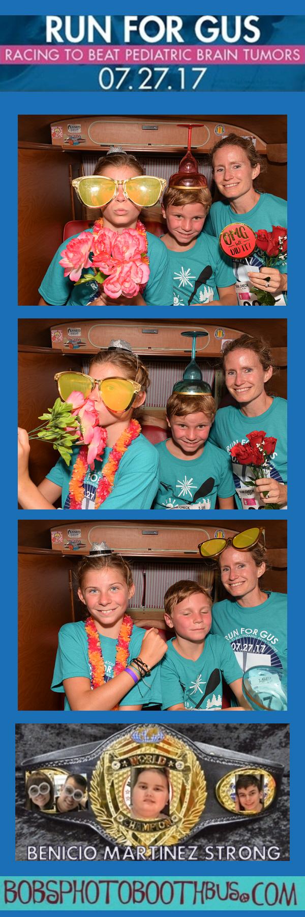 Grainger Family Picnic 2017_19.jpg