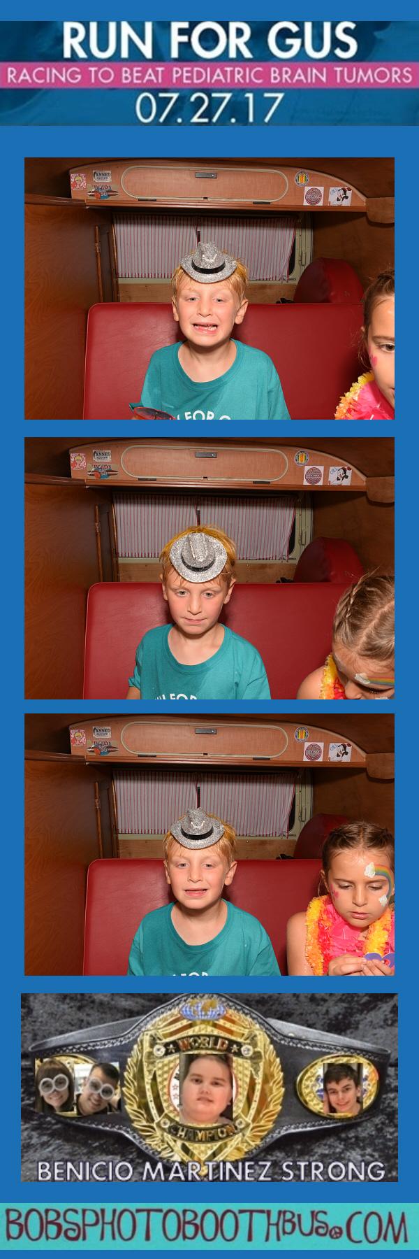 Grainger Family Picnic 2017_21.jpg