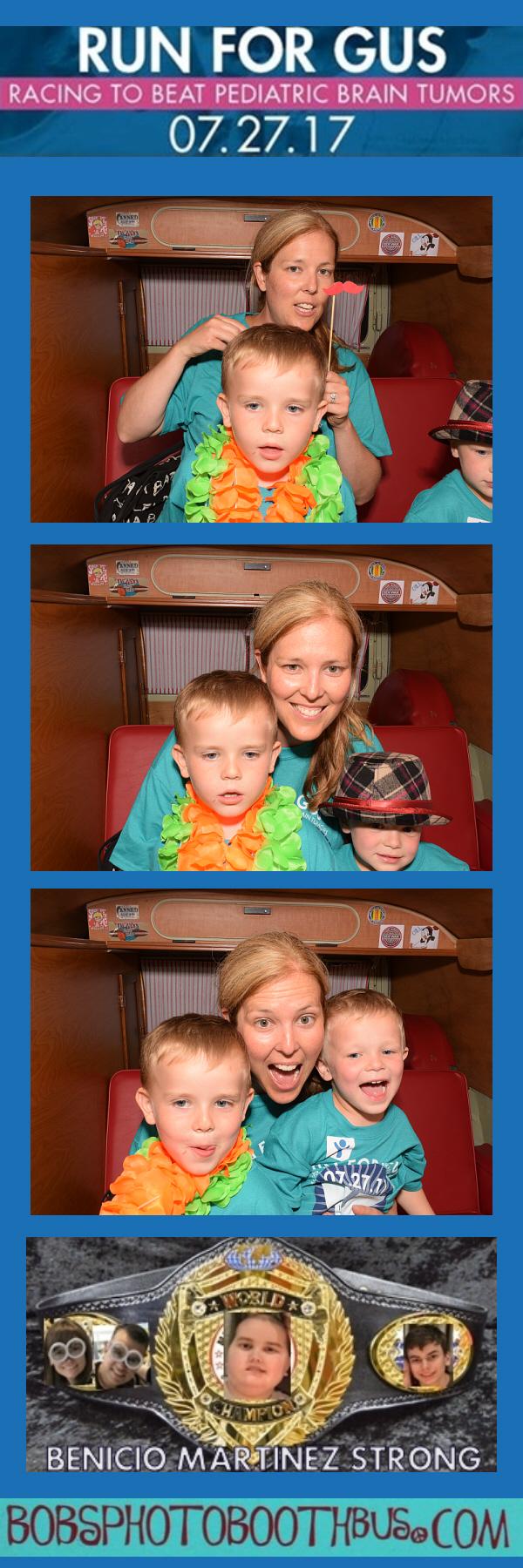 Grainger Family Picnic 2017_23.jpg
