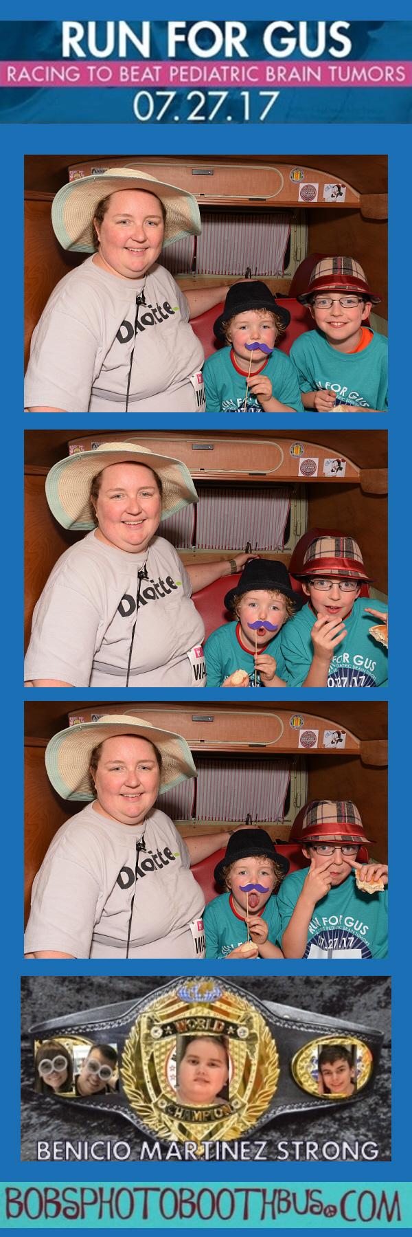 Grainger Family Picnic 2017_26.jpg