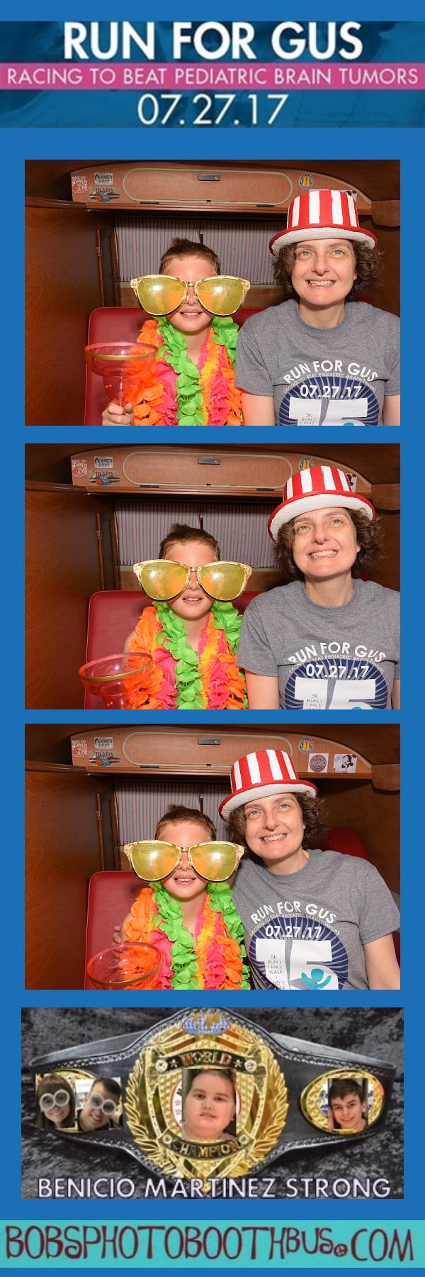 Grainger Family Picnic 2017_27.jpg