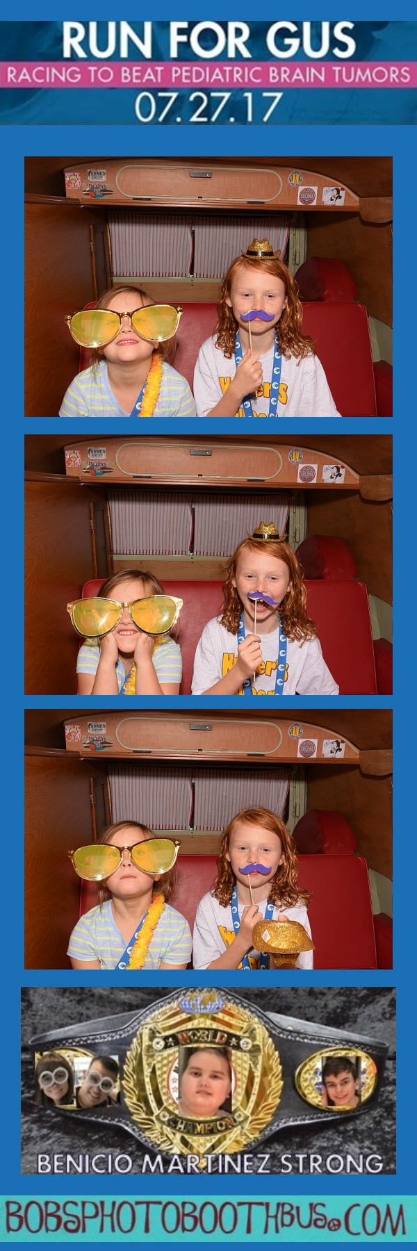 Grainger Family Picnic 2017_29.jpg