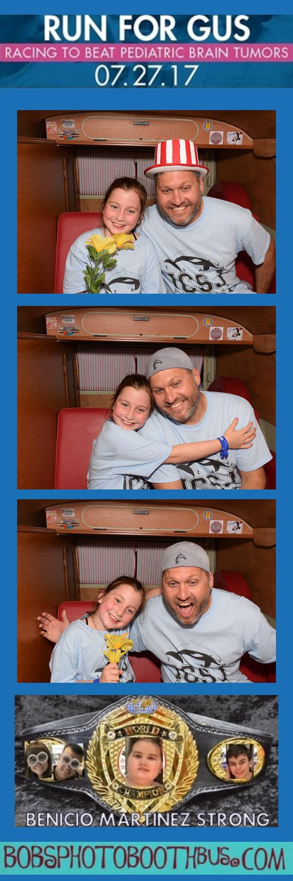 Grainger Family Picnic 2017_36.jpg