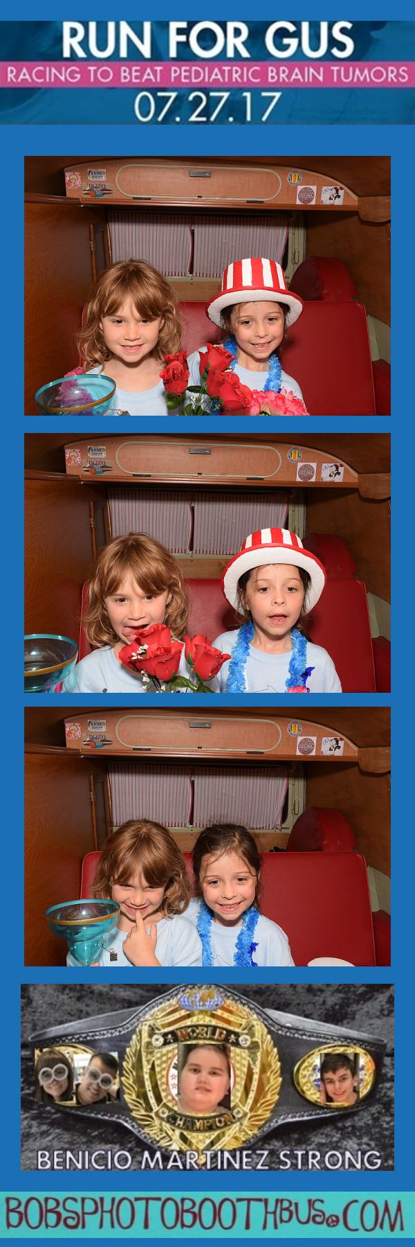 Grainger Family Picnic 2017_37.jpg