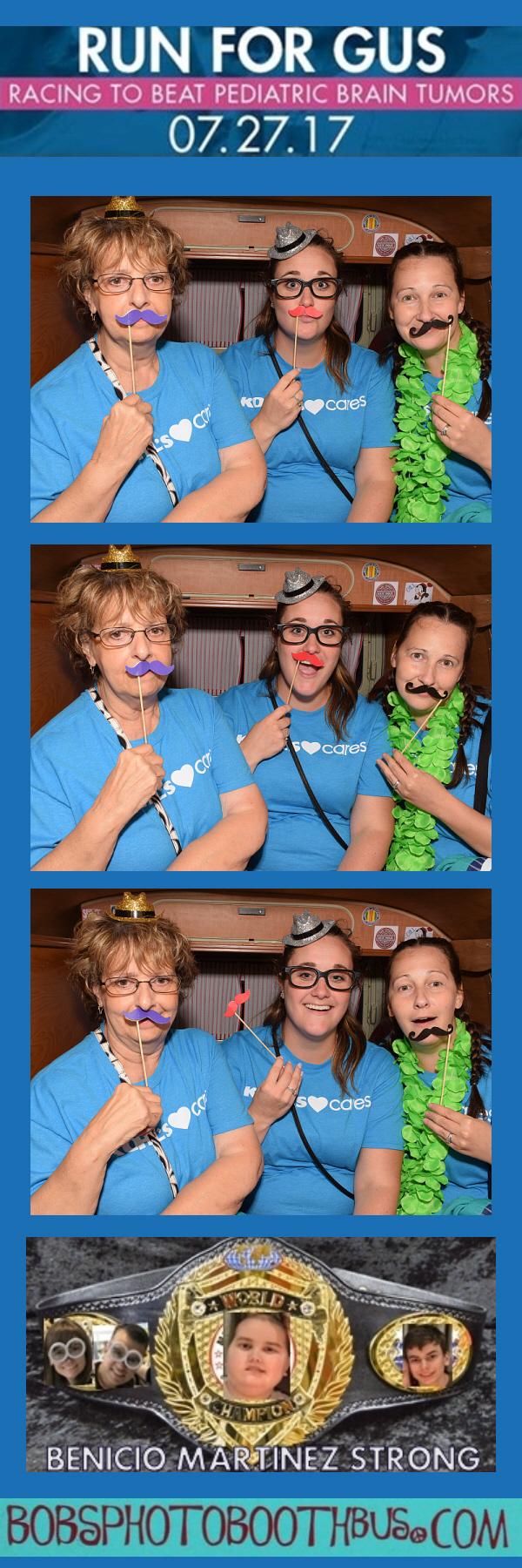 Grainger Family Picnic 2017_44.jpg