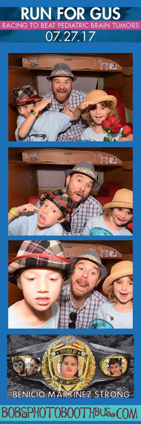 Grainger Family Picnic 2017_45.jpg