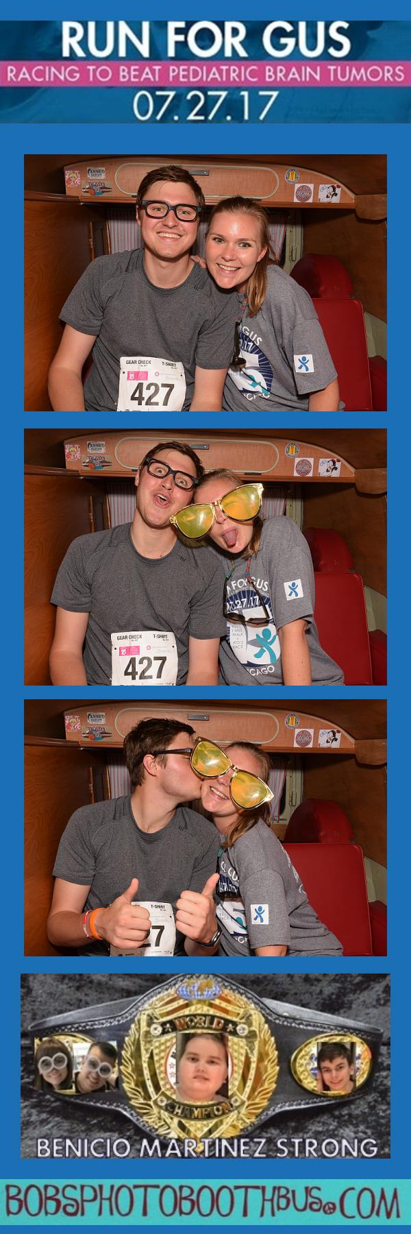 Grainger Family Picnic 2017_47.jpg