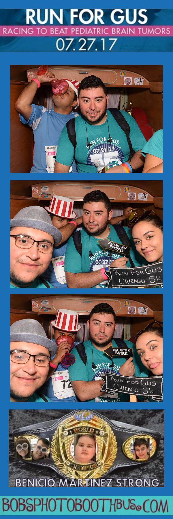Grainger Family Picnic 2017_57.jpg