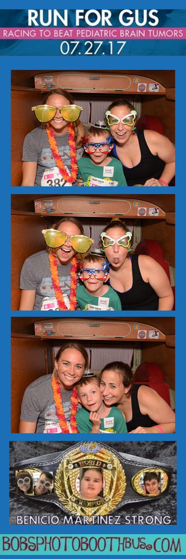 Grainger Family Picnic 2017_61.jpg