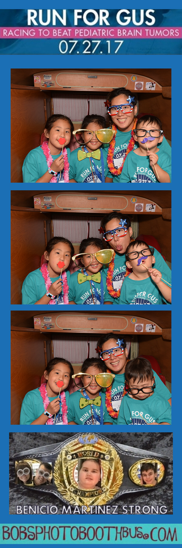 Grainger Family Picnic 2017_71.jpg