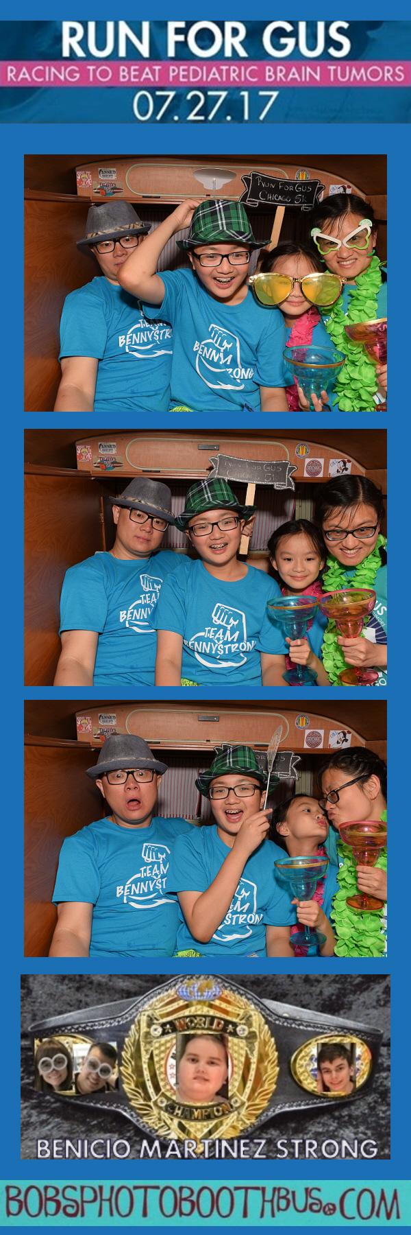 Grainger Family Picnic 2017_72.jpg